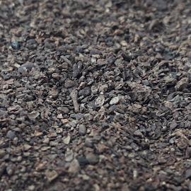 harina-granilla
