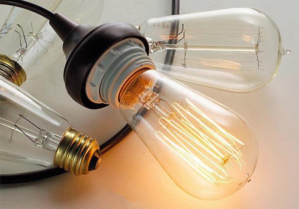 En Tentubio recortamos tu factura energética